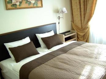 Basis-M Hotel