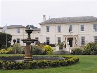 St. Mellons Hotel