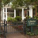 The Smithfield Inn Bed and Breakfast, Restaurant and Tavern