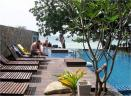 Photo of Saireehut Resort Ko Tao