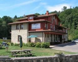 La Ercina Hotel Rural
