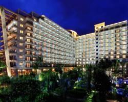 La Costa Hotel