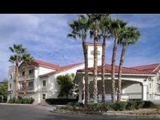 La Quinta Inn & Suites Tucson Airport