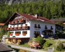 Alpengasthof Koefels
