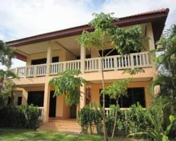 Lanta Bee Garden Resort