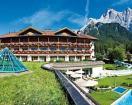 Tiroler Zugspitze Aktiv & Familienresort