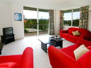 Tradewinds Holiday Apartments