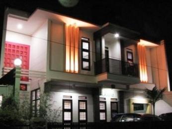 Rumah Tawa Homestay