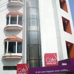 Hotels Arts Executive