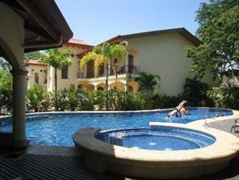 Villa Del Sol & Casa Dos Palmas