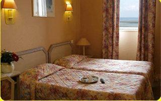 Hotel Le Mouton Blanc