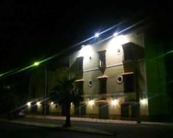 Hotel Restaurante Rijoma