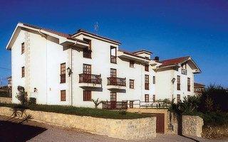 Photo of Hotel Salldemar Santillana del Mar