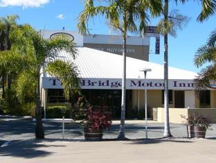 The Bridge Motor Inn