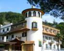 Residence Hotel Moneglia