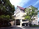 Takarazukah Hotel