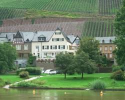 Weingut Gaestehaus Gerlach