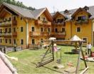 Hotel Tolderhof