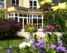Gasthof Scheer
