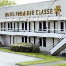 Premiere Classe Reims Sud - Murigny
