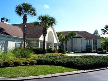 Hawthorn Suites By Wyndham Jacksonville