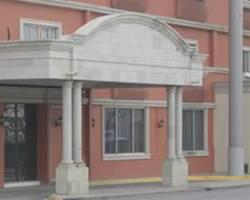 BEST WESTERN El Camino Inn and Suites