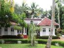 Backwater Heritage Homestay