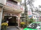 Nguyen Tri Phuong Hotel