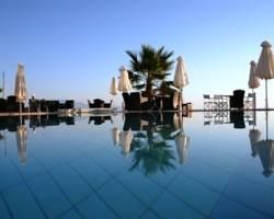 Hotel Belussi Beach