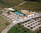 Photo of Las Atalayas Zafra