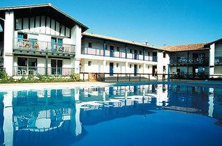 Photo of Makila Royal Club Residence Biarritz