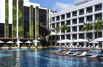 The Stones Hotel - Legian Bali, Autograph Collection