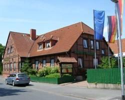Kischer's Landhaus