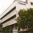 Thulashi Park