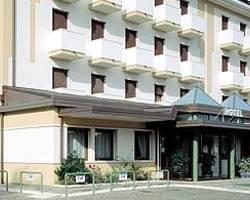호텔 알 피노 버데