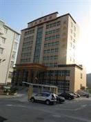 셴젠 스타 호텔