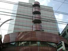 Tanashi Daiichi Hotel