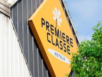 Premiere Classe Valence Sud