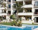 Albir Confort Nuevo Golf Apartments