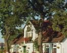 Hotel Landhaus Hoenow