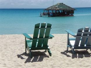 Yooneek Beach Resort