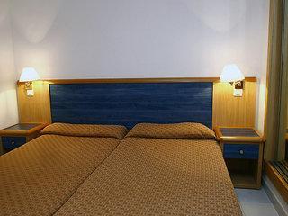 Las Olas Resort Hotel Punta Del Este