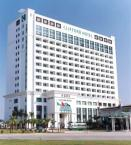 Photo of Clifford Hotel and Resort Center Guangzhou
