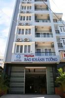 Bao Khanh Tuong Hotel