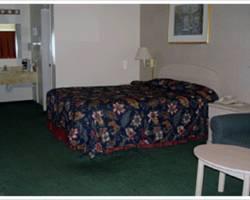 Western Inn Lakewood/Tacoma