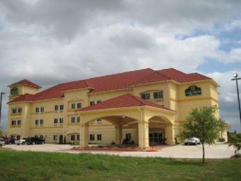 La Quinta Inn & Suites Brenham