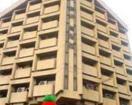 Binondo Suites Manila