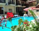 Four Seasons Dalyan