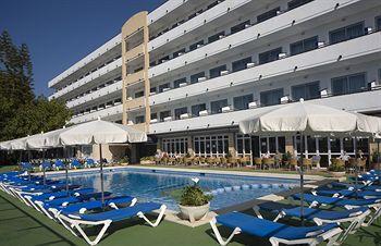 Photo of Mariant Hotel Sa Coma