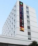 Photo of Hotel Livemax Iyo-Mishima Shikokuchuo